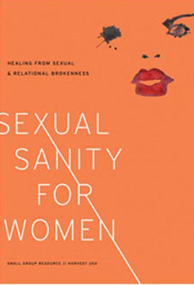 Sexual Sanity