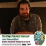 Artwork for Scott Mellinger (Zao) Episode 55 - Peer Pleasure Podcast