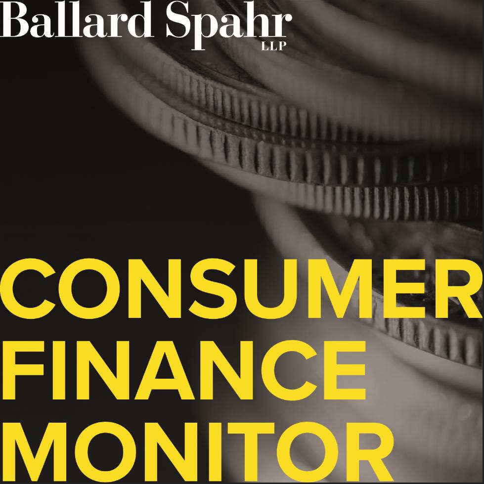 Artwork for Targeted Marketing and Fair Lending Risk