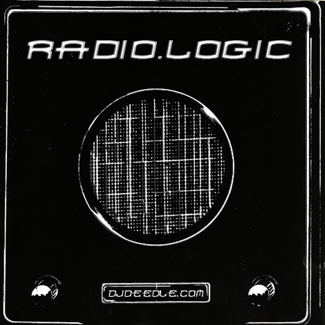 Radio.Logic