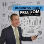 Artwork for 042 | Business Website Metrics 101