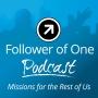 Artwork for Seek First The Kingdom - Matthew 6:33