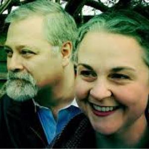 Daron Hagen and Gilda Lyons, Contemporary Creative Composers