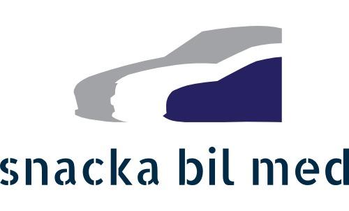 Snacka_elbil_med_.mp3