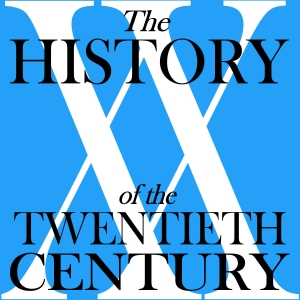 The History of the Twentieth Century