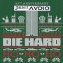 Artwork for A Very Die Hard Christmas Jacket Audio
