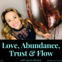 Artwork for 419: BONUS Training!! 12 ways you're operating in FEAR & 11 ways to use LOVE