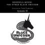 Artwork for Ep. 35: Bekezela Mguni- The Other Black Unicorn