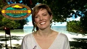 SFP Interview: Castoff from Episode 8 Survivor Micronesia