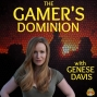 Artwork for The Gamer's Dominion: Julie Nathanson