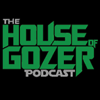 Artwork for Episode 162: Your Guide to San Diego Comic Con 2017