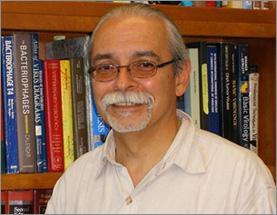 Coronavirus Conversation – Luis P. Villarreal, Professor Emeritus, Molecular Biology and Biochemistry, UC Irvine – Viruses, Infection & Coronavirus Updates