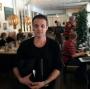 Artwork for 120 Vad som gör en framgångsrik restaurang - vad som gör ett framgångsrikt företag