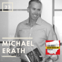 Artwork for 023: Michael Erath, Smart Directions