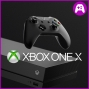 Artwork for Xbox One X: We're Impressed - What's Good Games Podcast (Ep. 19)