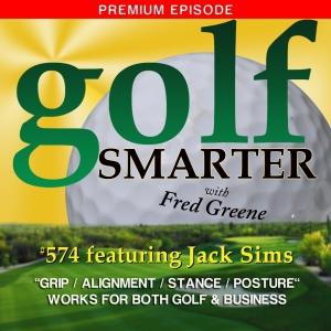 574 Premium