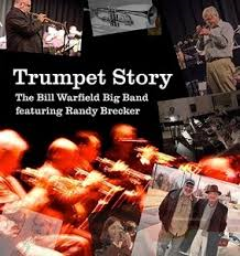 "The ""Trumpet Story"" Story"