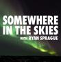 Artwork for Jane Kyle: UFOs Over Texas