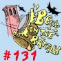 Artwork for Bell's in the Batfry, Episode 131