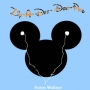"""Artwork for #58: A """"Live"""" WDW Trip Report, Part 2"""