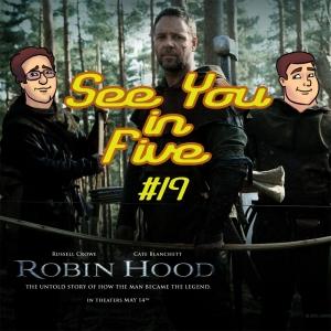 Robin Hood (May 14, 2010)