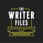 Artwork for 'The Writer's Brain' on Procrastination: Part One
