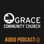 Artwork for Lead Pastor Message - Middletown - Pastor Jeff