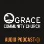 Artwork for Lead Pastor Message - Newburgh - Pastor Trabelus