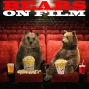 Artwork for 10 - Bears Best: Top 5 films of 2017/2007