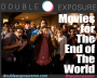 Artwork for Movies for the End of the World: This is the End