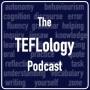 Artwork for TEFL Interviews 51: Forum Discussion (JALT 2018)