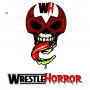 Artwork for 099 - New Ohio Wrestling Returns With Sunday Showdown 1 - WrestleFit, Paranormal and Carnage Haunted House Updates