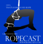 Artwork for The Ropecraft Consent Incident