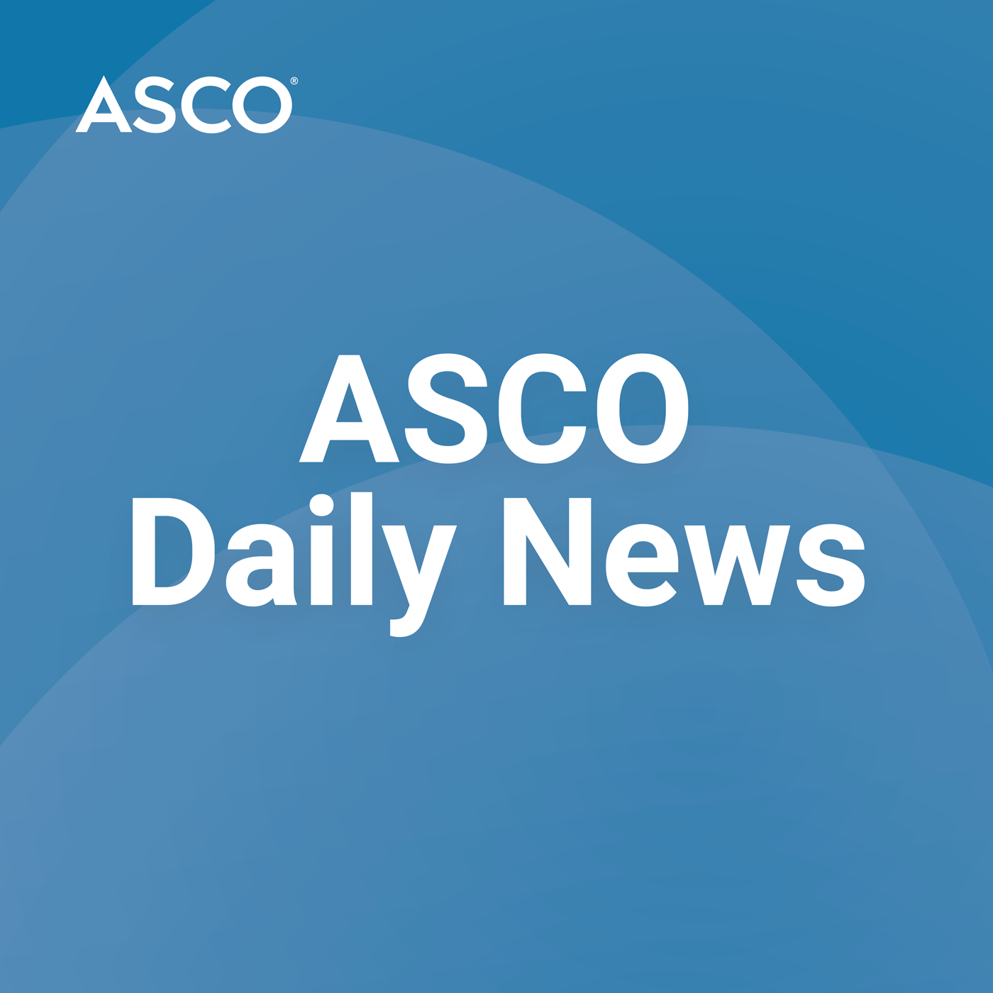 Artwork for #ASCO21 Highlights in Immunotherapy With Dr. Jason Luke