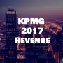 Artwork for KPMG 2017 Revenue Report