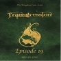 Artwork for Transgression by Brandy Ange an Audiobook Format Introduction