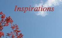 Inspirations_0005 Generations—An Update