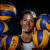 177 - Maren Fromm - Volleyball-Profi als Diabetikerin mit Diabetes Typ 1 show art