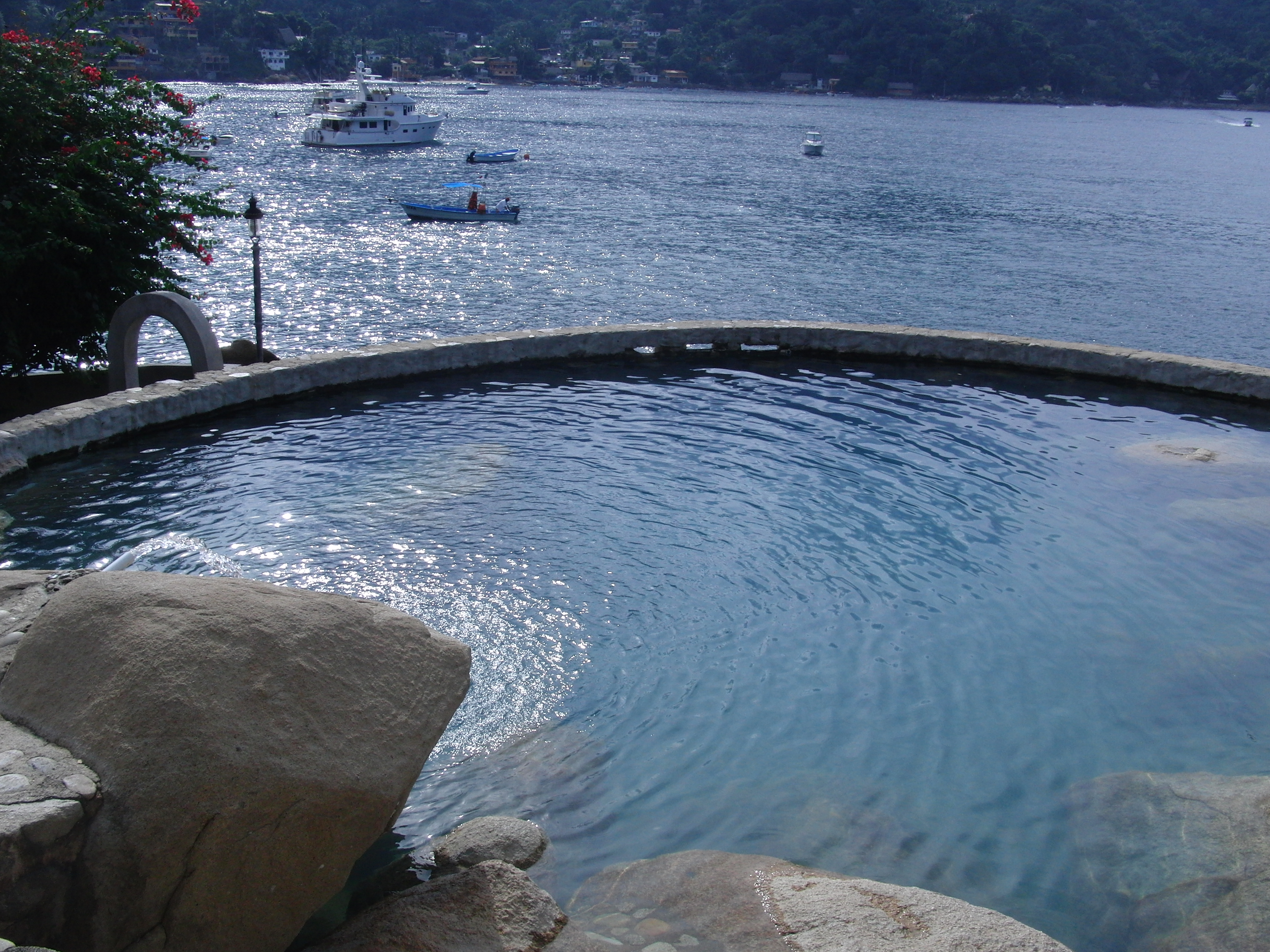 Artwork for Yelapa, Mexico : Travel in 10 Travel Podcast - Videocast 12
