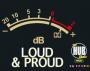 Artwork for Loud & Proud