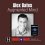 Artwork for S5: 32: Alex Bates: Augmented Mind