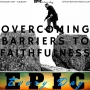 Artwork for Overcoming Barriers to Faithfulness
