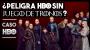Artwork for 🤔 ¿Por qué peligra HBO sin Juego de Tronos?