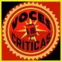 Artwork for Voces Críticas ~ Cross-border activism w/ Alan Gomez Aug 15 2019