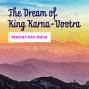 Artwork for The Dream of King Karna-Vootra