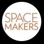 Artwork for Space Makers: Suzanne Tucker