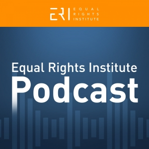 The Equal Rights Institute Podcast