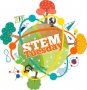 Artwork for Reading With Your Kids - Great Women Making STEM History