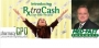 Artwork for Pharmacy Podcast Episode 90 Medfast Pharmacy Owner Doug Kaleugher on Loyalty Program Rxtra Cash