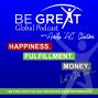 Artwork for BG226: How to Start Building an Enterprise with Elzie D. Flenard, III